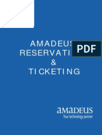 Amadeus Training Manual 190 (1)