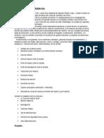 ACCIDENTOLOGIA VIAL.doc