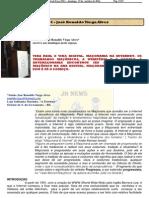 MACONARIA NA INTERNET por Jose Ronaldo Viega Alves.pdf