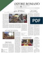 pdf-QUO_2014_038_1602