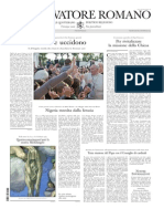 pdf-QUO_2014_039_1802