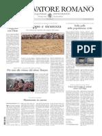 pdf-QUO_2014_040_1902