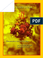 GnosisChina PDF.pdf