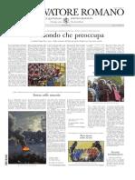 pdf-QUO_2014_043_2202