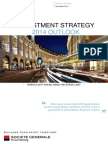 2014Q1 Investment Strategy Outlook En