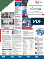 Chemtech Epc 2015 Brochure