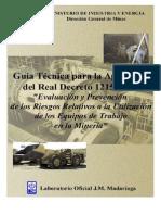 Guia_T_RD-1215-1997 ficha