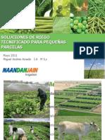 5naandanjain-riegofamiliar-m-amado-110602133432-phpapp02.pdf