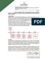 110 Procedimientos UNPRGzzzzz.docx