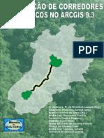 Delimitacao_Corredores_Ecologicos.pdf