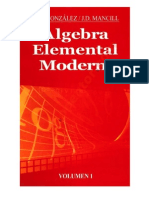 libroalgebrademancil-130514194026-phpapp01