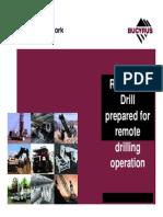Remote Control Retrofit.pdf