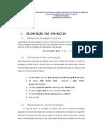 delimitando_bacia.pdf