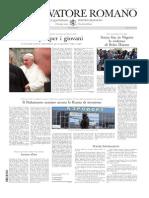 pdf-QUO_2014_049_0103