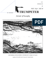 695-2422-1-PB.pdf
