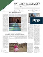 pdf-QUO_2014_058_1203