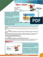 Sesion - Pajaro Volador(1)