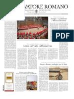 pdf-QUO_2014_059_1303