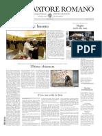 pdf-QUO_2014_061_1503