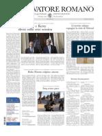 pdf-QUO_2014_062_1603