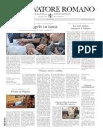 pdf-QUO_2014_063_1803