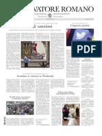 pdf-QUO_2014_066_2203