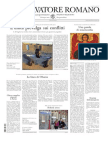 pdf-QUO_2014_068_2503