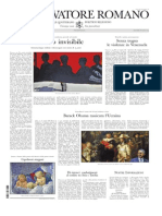pdf-QUO_2014_069_2603