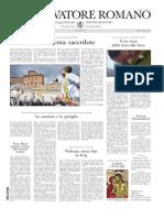 pdf-QUO_2014_070_2703