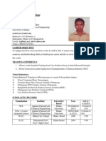 Rajib Chandra Sutrodhar