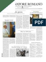 pdf-QUO_2014_071_2803