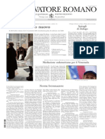 pdf-QUO_2014_073_3003