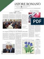 pdf-QUO_2014_074_0104