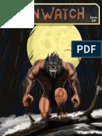 Issue29_FinalDraft.pdf
