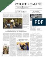 pdf-QUO_2014_079_0604