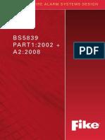 BS5839-1_2012(Detector)