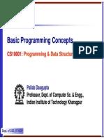 Basic Programming 06
