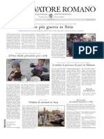 pdf-QUO_2014_082_1004
