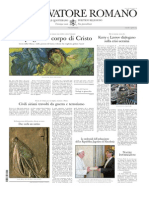 pdf-QUO_2014_083_1104