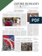 pdf-QUO_2014_084_1204
