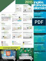 Www.proulex.com Calendario 2015