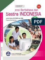 kelas12_bahasa-indonesia_syamsuddin_BAHASA.pdf