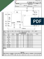 Skim Tank T-1019 Data Sheets_SHEET 2