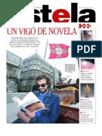 O Vigo de Pedro Feijoo