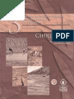 03_Chuquisaca.pdf
