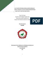 rekam medis berbasis borland.pdf