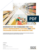 SGS944 11 SSC Packaging Food Safety WP Web LR