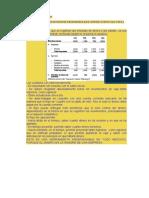 246069892-Flujo-de-Caja1.pdf