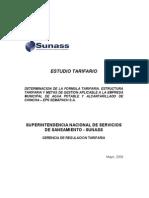 def_semapach_estudiot.pdf