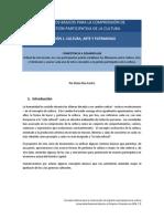 Leccion1 Cultura Arte Patrimonio 27112014 1